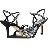 Dessa - Black - Badgley Mischka Heels