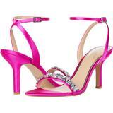Ojai - Pink - Badgley Mischka Heels