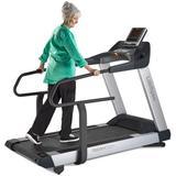 LifeSpan Fitness TR8000I Rehabilitation Treadmill