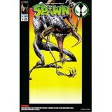 Todd Mcfarlane's Spawn, #1 (Comic Book From VIOLATOR Action Figure, Action Figure Not Included): HUNTER & PREY