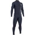 ION SEEK AMP 5/4 BACK ZIP Full Suit 2021 black - L