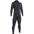 ION SEEK CORE 4/3 BACK ZIP Full Suit 2021 black - XXL