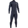 ION SEEK AMP 5/4 CHEST ZIP Full Suit 2021 black - XL