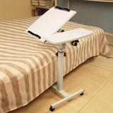 Inbox Zero Height Adjustable Drafting Table Wood/Metal in Brown/Gray/White, Size 24.0 W x 16.0 D in | Wayfair 3DDD86B3FF5845EC9BB41327A0DFF27C