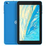 "Core Innovations 7"" CRTB7001 16GB Tablet (Blue) CRTB7001BU"