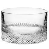 Richard Brendon Diamond Ice Bucket Glassware