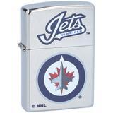 Zippo Winnipeg Jets Windproof Lighter