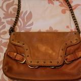 Michael Kors Bags | Michael Kors Purse | Color: Brown | Size: Os