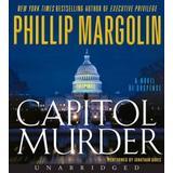 Capitol Murder CD