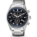 Citizen Men's Watch AT2390-82L