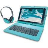 "Core Innovations 10.1"" CTB1016G 16GB Tablet (Teal) CTB1016GTL"