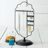 Maribelle Tabletop Jewelry Stand - CTW Home Collection 370465