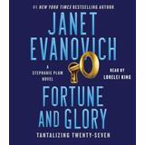 Fortune and Glory, 27: Tantalizing Twenty-Seven