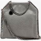 Falabella - Gray - Stella McCartney Shoulder Bags