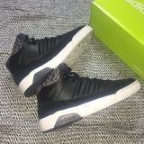 Adidas Shoes   Adidas Neo Play9tis   Color: Black/White   Size: 10