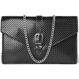 Womens Crossbody Bag with Chain Strap Phone Purse for OnePlus 8 Pro 7 Pro 7T Pro