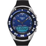 Sailing-touch Sport Watch - Blue - Tissot Watches