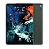 Tablet Pc Android 9.0 Ten-Core GPS WiFi Game Tablet Computer PC Dual Camera Dual SIM 3G Phone Call Tablets
