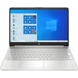 "HP 15 - ef1010nr nt Home and Business Laptop (AMD Athlon Gold 3150U 2-Core, 16GB RAM, 256GB m.2 SATA SSD, 15.6"" HD (1366x768), AMD Radeon, WiFi, Bluetooth, Webcam, 2xUSB 3.0, 1xHDMI, Win 10 Pro)"