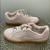Nike Shoes   - Women'S Nike Court Royale Suede Basketball   Color: Pink   Size: 8.5
