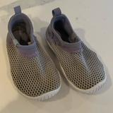 Nike Shoes | Nike Baby Water Shoes 5 Child Toddler Purple | Color: Purple | Size: 5bb