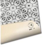 Brume Catherine Decorative Runner Plastic in White, Size 0.08 H x 36.0 W x 96.0 D in   Wayfair AVIK041555UF