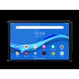 "Lenovo Tab M10 FHD Plus Tablet - 10.3"" - MediaTek P22 Tab, Octa Core 4 x 2.3 GHz + 4 x 1.6GHz - 32GB Storage - 2GB RAM"