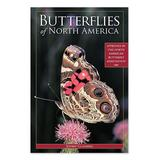 Sterling Educational Books - Butterflies of North America Paperback