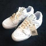 Adidas Shoes   New Adidas Slamcourt W Tennis Shoes Size 5.5   Color: Gold/White   Size: 5.5