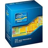 BX80677E31225V6 Genuine/Nvidia GeForce GT630 PCIe x16 Graphics Card, 2GB