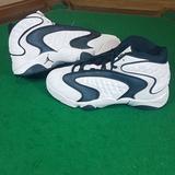 Nike Shoes | Nike Air Jordan Og Sz 7.5 Womens New Basketball | Color: Black/Pink | Size: 7.5