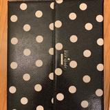 Kate Spade Accessories | Kate Spade Bluetooth Keyboard Folio Ipad 2 &Ipad 3 | Color: Blue | Size: Os