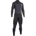 ION ELEMENT 5/4 BACK ZIP Full Suit 2021 black - LT