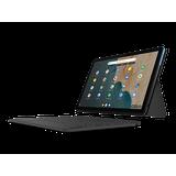 Lenovo Chromebook Duet Touchscreen Laptop - MediaTek Helio P60T (2.00 GHz) - 128GB Storage - 4GB RAM