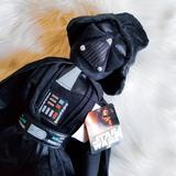 Disney Toys   Disney Darth Vader   Color: Black   Size: 28