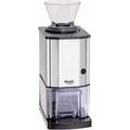 Bartscher 4ICE+ Eiscrusher, Eismaschine für die Zubereitung von Cocktails und Drinks, 1 Stück, Fassungsvermögen: 1,75 kg