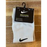 Nike Other | Nike Classic Knee High Soccer Socks Youth | Color: Gray | Size: Osb
