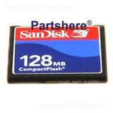 CB399-67906 Genuine C7974AG 800/1600GB (1.6TB) LTO4 ULTRIUM Data Cartridge-5 Pack