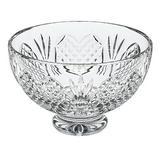 Waterford Wedding Heirloom 8-Inch Bowl by Waterford