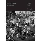 Everything and Other Poems