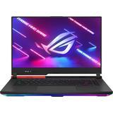 "CUK ROG Strix G15 by ASUS 15 Inch Gaming Laptop (Ryzen R9-5800HX, 64GB RAM, 2TB NVMe SSD, NVIDIA GeForce RTX 3070 8GB, 15.6"" 300Hz IPS Type FHD, Windows 10 Home) Gamer Notebook Computer"