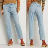 Anthropologie Jeans   Coh Citizens Of Humanity Mid Rise Jeans   Color: Blue   Size: 29