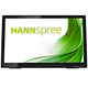 HANNspree 68.6 cm (27 Zoll) Touchscreen Monitor LED TFT HT 273 HPB