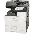 Lexmark MX910de - Multifunktionsdrucker (s/w)