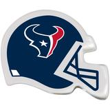 Houston Texans WinCraft Eraser Party Pack