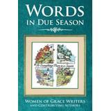 Words in Due Season