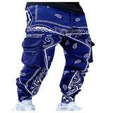 Men's Utility Cargo Pants, Men's Warm Up Pants, Sweatpants for Short Men, Khaki Jogger Pants, Baggy Sweatpants Mens, Sweatpants Jeans, Cargo Jogger Pants Mens, Mens Cotton Sweatpants,