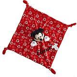 KIDS PREFERRED Disney Baby Stuffed Snuggler Blanket (Baby Mickey)