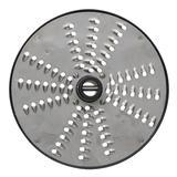 """Hobart SHRED-3/16 3/16"""" Shredder Plate for FP100"""