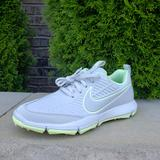 Nike Shoes   New Nike Women'S Explorer 2 Spikeless Golf Shoes   Color: Gray/Green   Size: Various